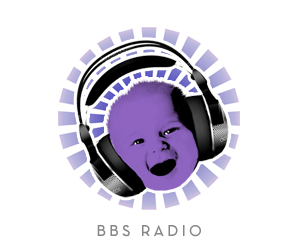 If it's not mainstream, it's on BBS Radio.