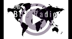 BBS Radio TV Flag