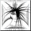 Aldo Rox, CD entitled, Aldo Rox