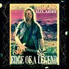 Alix Azoff, CD entitled, Edge of a Legend