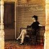 Amber deLaurentis, CD entitled, Hey Sadie