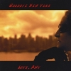 Amy Coleman, CD entitled, Goodbye New York