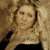 Angelica Redlund, CD entitled, Esam Kvar