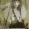 Angie Mattson, CD entitled, Skeleton Arm
