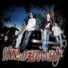 AnnAMercury, CD entitled, AnnAMercury