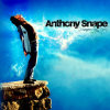 Anthony Snape, CD entitled, Disappearing Day
