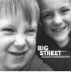 Big Street, CD entitled, Acoustic Kindergarten
