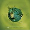 Bless, CD entitled, Staring at Statics Fragments of Dark Light