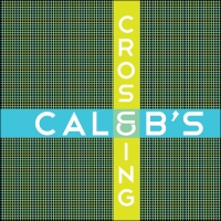 Caleb's Crossing, CD entitled, Caleb's Crossing