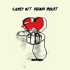 Carey Ott, CD titled, Human Heart