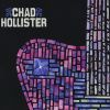 Chad Hollister, CD Titled, Chad Hollister