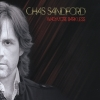 Chas Sandford, CD entitled, Wag More Bark Less