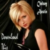 Chelsey Austin, CD titled, Download This