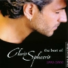 Chris Spheeris, CD titled, Best of Chris Spheeris 1990-2000