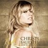 Christi Bauerlee, CD titled, Show Me Who You Are