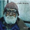 Cole Stacey, CD titled, Changing Faces