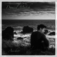 Daniel Mutch, Song Titled, Anchor