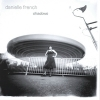 Danielle French, CD titled, Shadows
