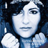Danni Rosner, CD titled, On My Way