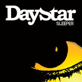Daystar, CD titled, Slip and Dive - Single