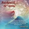 "Denis Jestadt, CD titled, Authentik... The "" Opening """