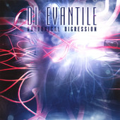 Di Evantile, CD titled, Rhetorical Digression