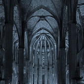 Di Evantile, CD titled, Ritual