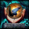 Doug Rausch, CD titled, Rausch