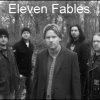Eleven Fables, Song titled, Talk About It