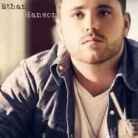 Ethan Hanson, CD titled, Ethan Hanson