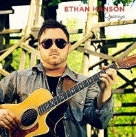 Ethan Hanson, Song Single Titled, Down To Georgia