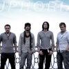 Euphoria Audio, CD titled, Euphoria Audio