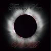 Failing Sun, CD titled, Void
