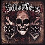 Fallen Grace, CD titled, Fallen Grace