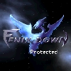 Fenix Down, CD titled, Protected
