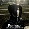 Fiorious, CD titled, I'm In Love With A German Film Star / Elevator EP