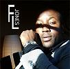 FL Jones, CD entitled, Becoming Myself