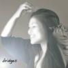 Gemma, CD titled, Bridges