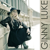 Ginny Luke, CD titled, Dark Charade EP