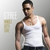 G'Pree, CD titled, Handle With Care
