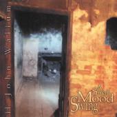 H John Wallum, CD titled, A Small Mood Swing