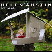 Helen Austin, CD titled, Tree House