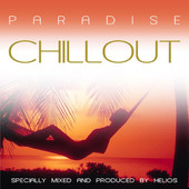 Helios, CD titled, Paradise Chillout