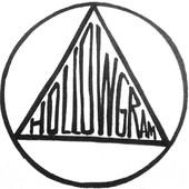 Hollow Gram, Song Single titled, Spun Sun