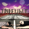 Indelible, CD titled, Our Present Future