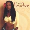 Inobe, CD titled, I Am Inobe