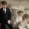 Itaal Shur, CD titled, Beyond Tomorrow