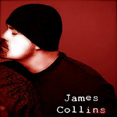 James Collins, Song Single title, Christmas With You