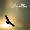 James Faulk, CD titled, The Journey