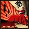 Janus, CD entitled, Red Right Return